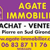 AGATE IMMOBILIER