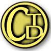 CTD Development Services Inc