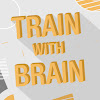 trainwithbrain