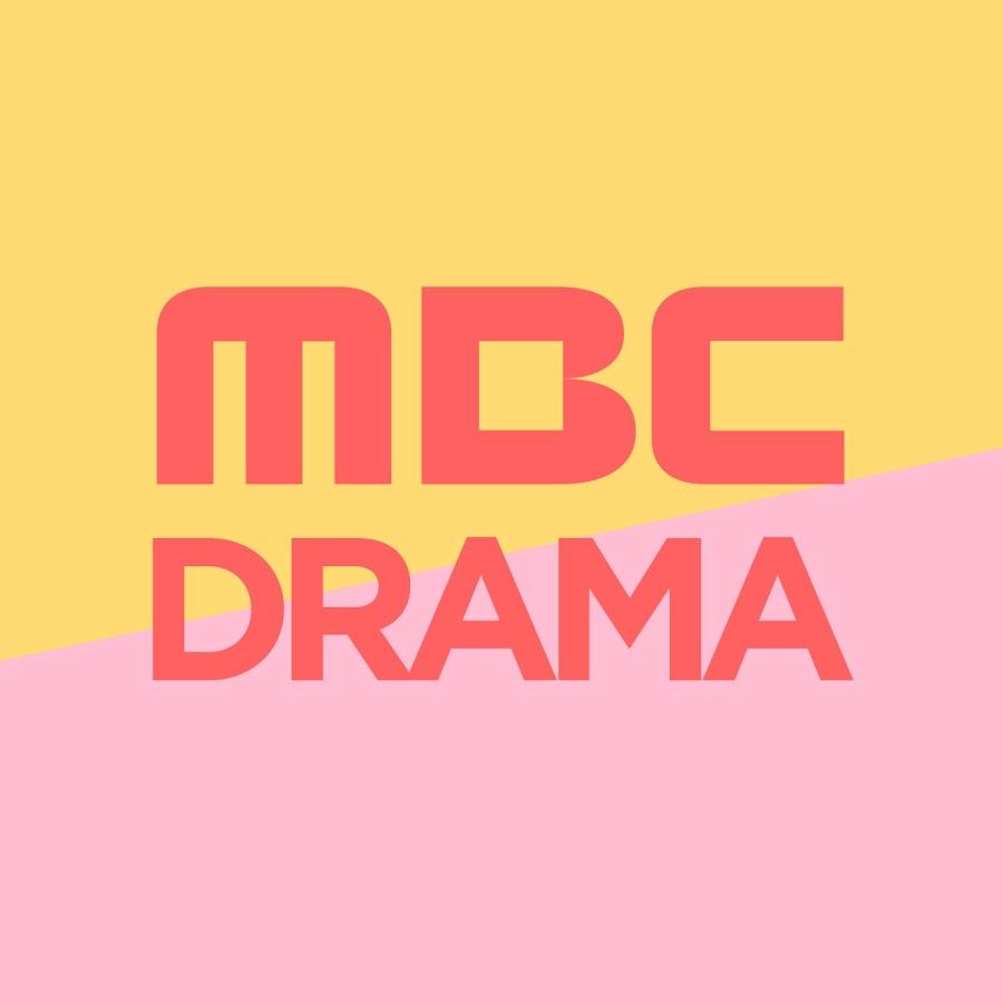 MBCdrama - YouTube