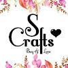 S Crafts