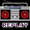 Podcast Replay