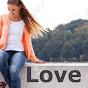 NSR Love