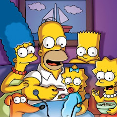 Cuanto Gana Los Simpson Latino