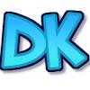 TIK TOK DK