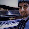 Felipe Piano Videos