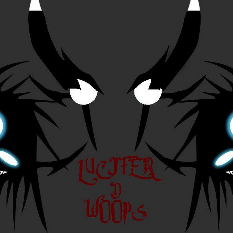 LuciferDWoops