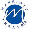 The Marriott Theatre