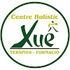 Centre Terapeutic Xue Sabadell