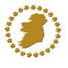 IRISH LANDOWNER