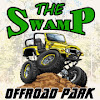 The Swamp OffRoad Park