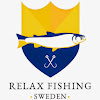 Relax Fishing Sweden