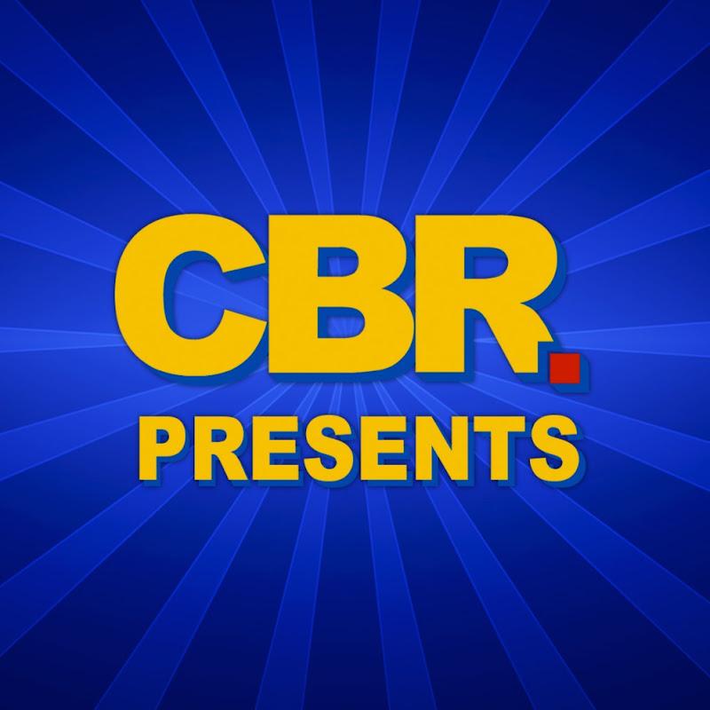CBR Interviews