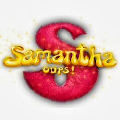 Combien Gagne Samantha Oups ! ?