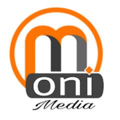 Moni Media- মনি মিডিয়া