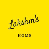 Lakshmi's Home