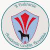 Accademia Cinofila Fiorentina