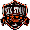 Six Star Snow Riders