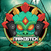 NarkosticK - LeQGTek Records