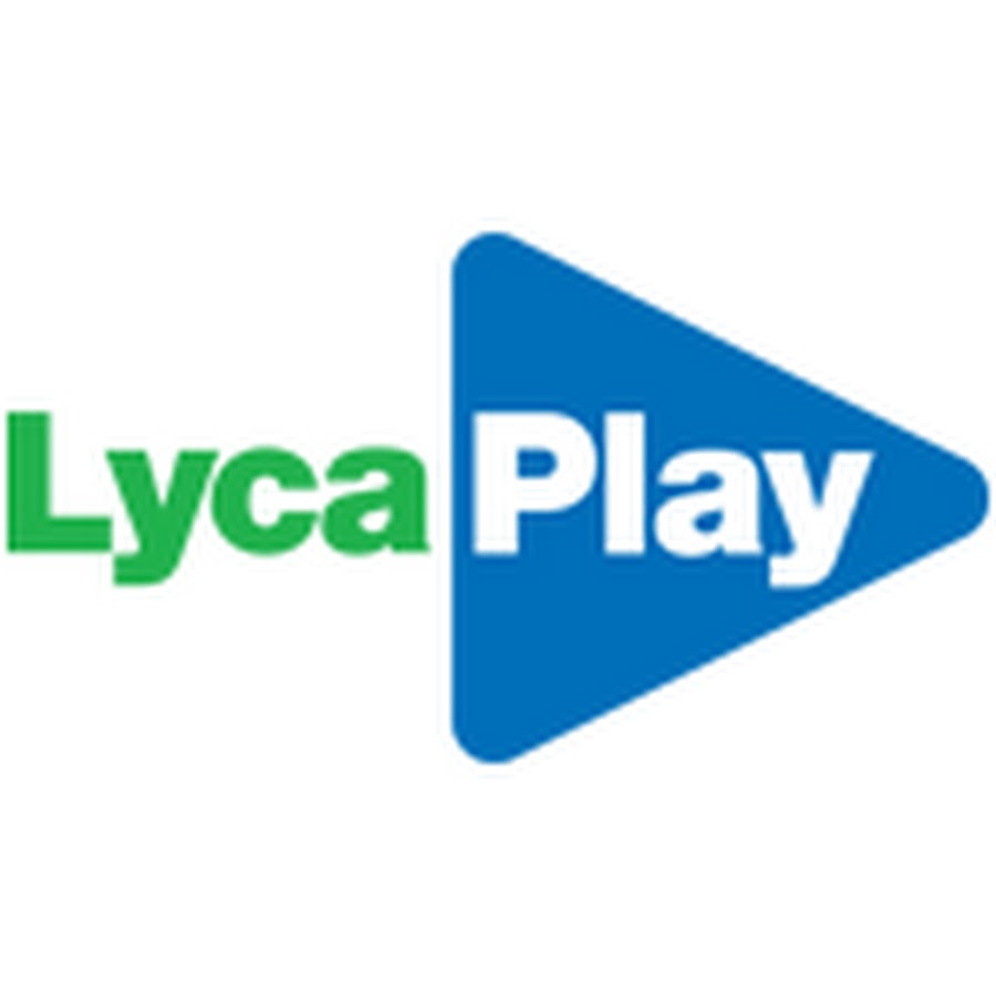 Lyca TV - YouTube