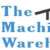 The Machine Warehouse