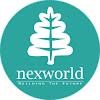 Nexworld TV