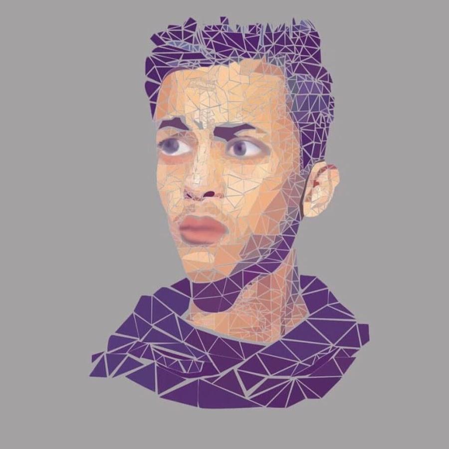 داود بن رمزي - YouTube