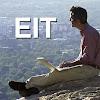 Online-Master EIT