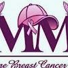Mama Mare Breast Cancer Foundation