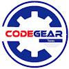 CodeGear Themes