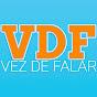 VDF - Vez de Falar