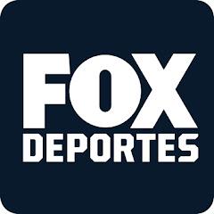 Cuanto Gana Fox Deportes
