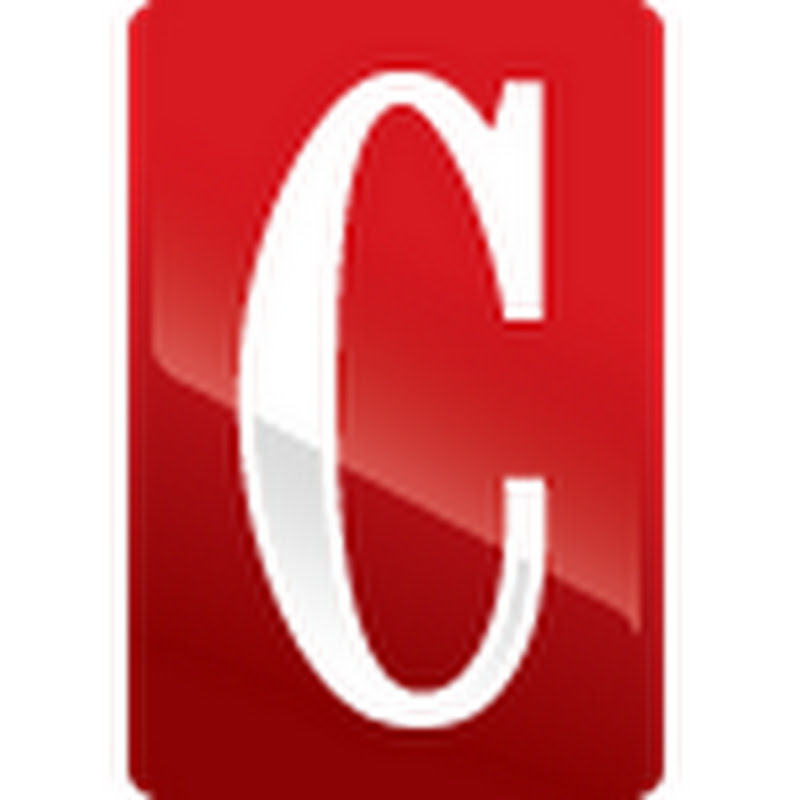 Crainsdetroitvideo YouTube channel image