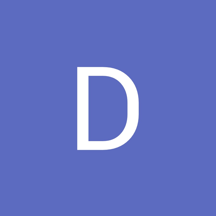 Supreme criptic - YouTube