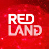 Red.Land Magazine