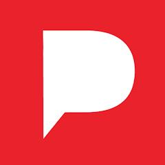 pncnews