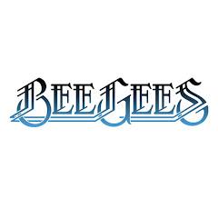 beegees Net Worth