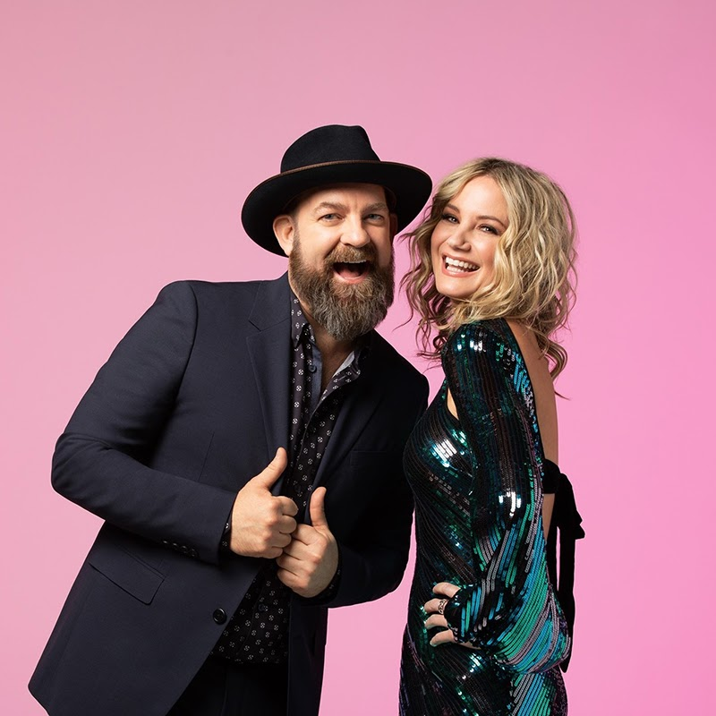Sugarlandvevo YouTube channel image