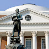 The Center for Media and Citizenship at the University of Virginia