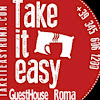 TAKE IT EASY ROMA GUEST HOUSE