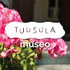 Tuusula Museo