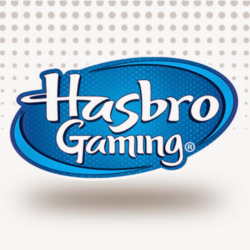 hasbrogames