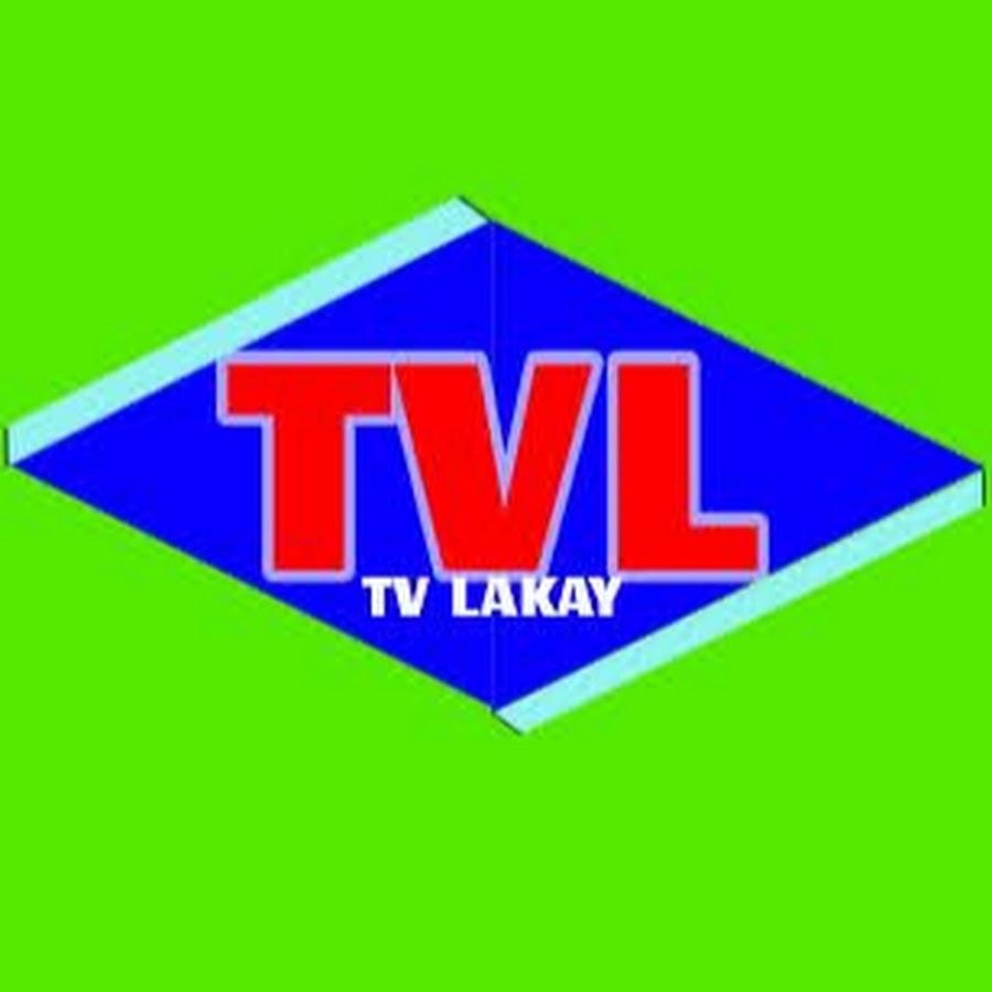 TV Lakay