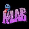 KLAB TV