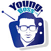 YoungBOSS