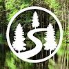 Sugar Pine Christian Camps