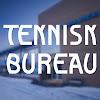 Teknisk Bureau AS