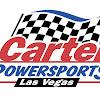 CarterPowersportsLV