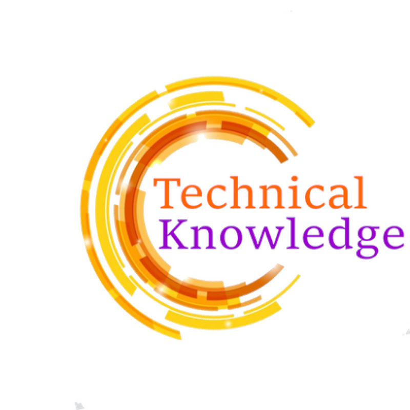 Technical Knowledge (technical-knowledge)