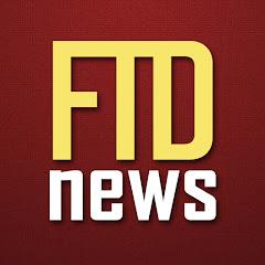 Cover Profil FTD News